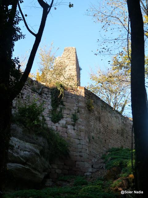 Grand-Geroldseck